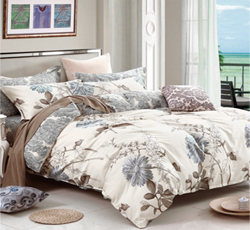 Bedding Sets & Duvet Covers