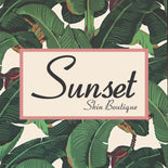 Sunset Skin Boutique