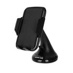 Auto Adjust Grip Windscreen Pad Mobile Phone Car Holder