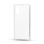 Clear - Shockproof Case for All iPhone Models