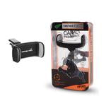 MOBILE PHONE CAR HOLDER 360 ROTATABLE - PF001