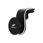 CLIP TO AIR VENT MAGNETIC MOBILE PHONE CAR MOUNT HOLDER - PF034
