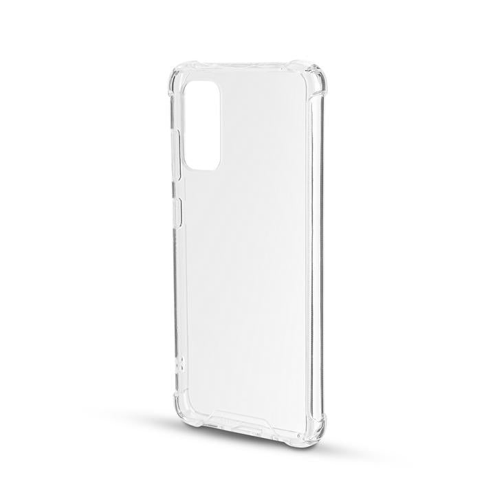 Shockproof Case for Samsung A Series