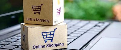 Top 5 E-Commerce Strategies to Help You Get New Customers
