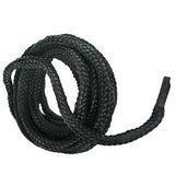 Frisky Black Bond Rope