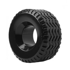 Master Series Tread Ultimate Tyre Penis Ring
