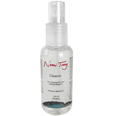 Nomi Tang Toy Cleaner 100ml