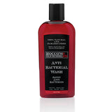 Roccos Anti Bacterial Wash 4oz