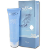 St Herb Nano Breast Enhancement Serum 40ml