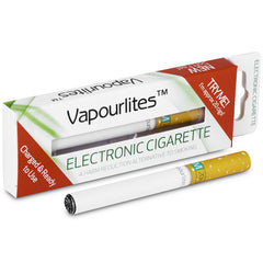 VL5 Disposable Menthol