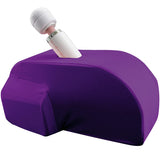 Love Seat Cover - Purple