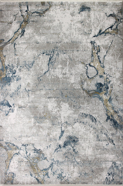 A161-ALR102-GREY BLUE