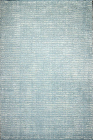 S176-ALM211-LIGHT BLUE