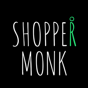 Shopper Monk