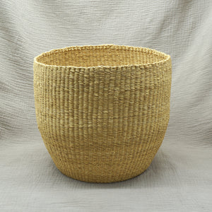 Kukutoes Planter, Earthy
