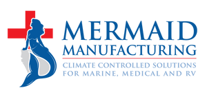 Mermaid Manufacturing
