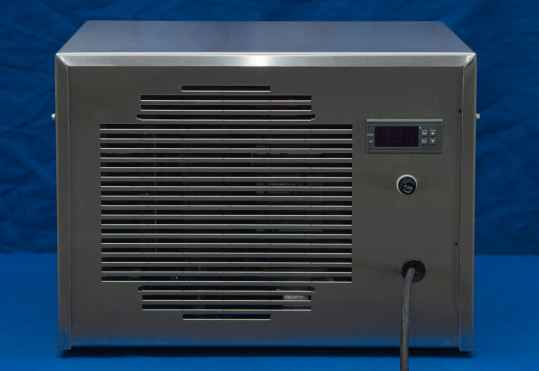 Dry-Pal XL™ Marine Dehumidifier (120 Volt Only)