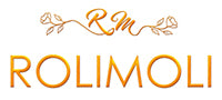 Rolimoli Online Store for For your spiritual Needs Online Store for Spiritual Needs, Grocery, Daily Utilities, Foods, Home Decor, Musical Instruments, Pooja Articles Samagari, Baby Care, Festive and Decor Gifting, Clothing Accessories, Health Care, Home Furnishing, Home Improvement, Beauty and Grooming,  Kitchen, Cookware & Serveware, Home Cleaning Bath Accessories, Sports
