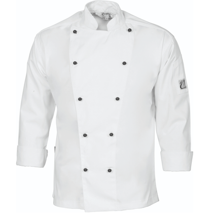 Chef / Hospitality Uniform