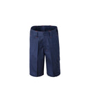 Kids Workcraft Work Shorts