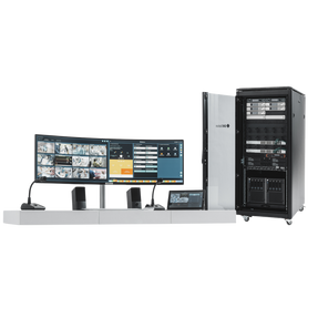 SIMStation Enterprise available in the UK from Sim & Skills