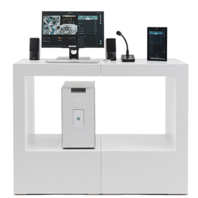 SIMStation Pro available in the UK from Sim & Skills