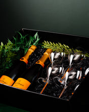 Load image into Gallery viewer, [SOLD OUT] Veuve Clicquot Champagne Party Experience