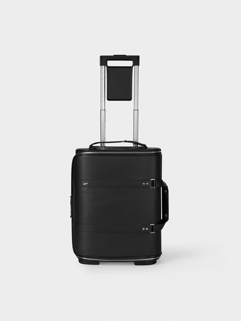 F38 Carry-On Luggage