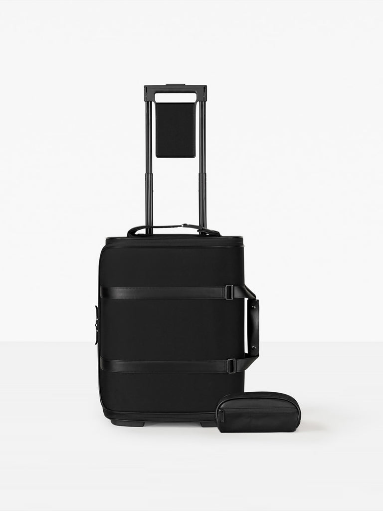 C38 Luggage Set