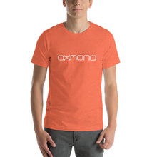 Load image into Gallery viewer, Oxmond Logo T-Shirt
