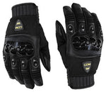 GDM Motorcycle Gloves