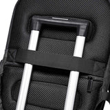 GDM SPECTER motorcycle backpack with speaker