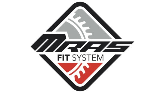 MRAS Fit System