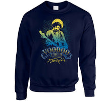 Load image into Gallery viewer, Jimi Hendrix Band T Shirt