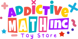 Addictive Math Inc -- Toy Store