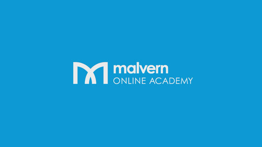 General English Malvern Online Academy