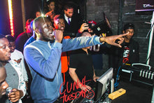 stormzy snoop dogg famous brighton guests at rox promotions events nightclubs and nightlife shooshh brighton the arch party clubbing