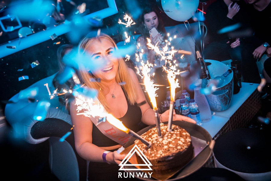 birthday vip celebration brighton shooshh rox promotions clubbing nightlife club party bars drinking student uni sussex
