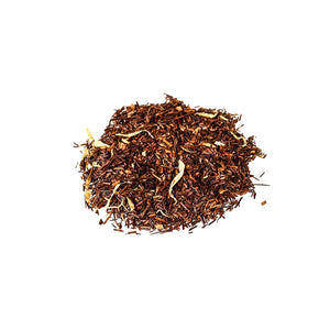 ROOIBOS CARAMELO - 100 GRS