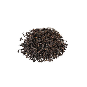 LAPSONG SOUCHONG - 100 GRS