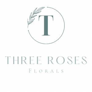 Three Roses NZ