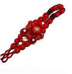 Upload the image to the Gallery viewer,PASSION BRACELET