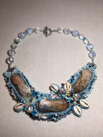 Upload the image to the Gallery viewer,CRISTALDA NECKLACE