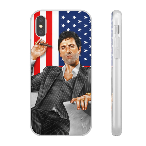 American Dream Flexi Cases