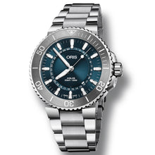 Load image into Gallery viewer, Oris Aquis Source of Life - Limited Edition