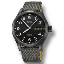 Load image into Gallery viewer, Oris AIR RACES Limited Edition Big Crown Propilot watch