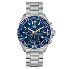 Load image into Gallery viewer, Tag Heuer - Formula 1 - Swiss Quartz Chronograph 43mm - CAZ1014.BA0842