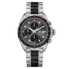 Load image into Gallery viewer, Tag Heuer - Formula 1 - Automatic Chronograph 44mm - CAZ2012.BA0970