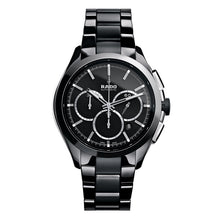 Load image into Gallery viewer, Rado - HyperChrome XXL Automatic Chronograph - R32275152