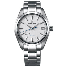 Load image into Gallery viewer, Grand Seiko - Heritage Collection - Spring Drive watch - SBGA211